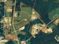Cook County Industrial Park - GRAD Site
